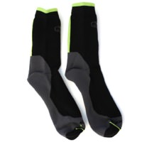 Sugoi RS Winter Super Nova Sock