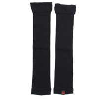 Sugoi Wallaroo Arm Warmer Black