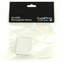 GoPro HD Hero Rechargeable Battery Accessory