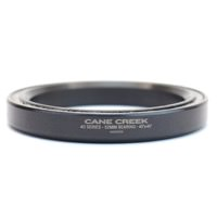 Cane Creek IS52 52mm Black Oxide Headset Bearing