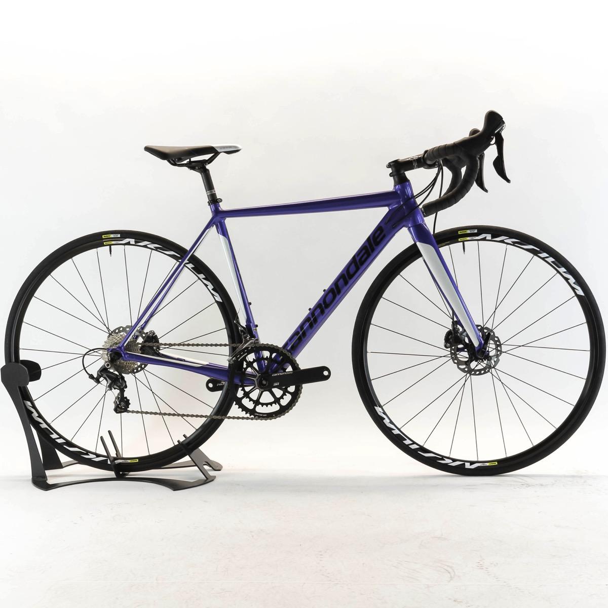 Ebay Cannondale Bike | www.topsimages.com
