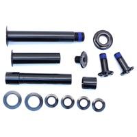 Cannondale Moterra Shock Link Hardware Kit CK3067U10OS