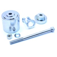 Cannondale 17x30 Bearing Tool for Jekyll + Trigger CK9017U00OS