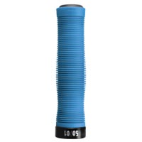 Fabric Magic Grips Blue for Mountain Bikes FP3109U20OS