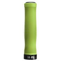 Fabric Magic Grips Green for Mountain Bikes FP3109U30OS