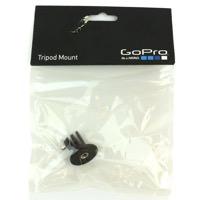 GoPro Tripod Mount Accessory