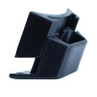 Cannondale Lefty Ocho Brake Hose Cable Guide K53089