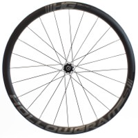 Cannondale Hollowgram Si Carbon 700c Front Wheel