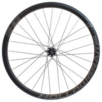 Cannondale Hollowgram Si Carbon 700c Rear Wheel
