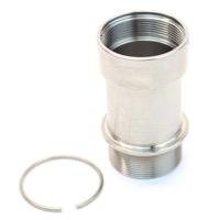 Cannondale Lefty 2.0 32mm Oil Cylinder Adapter 122mm - KH151/122