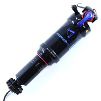 RockShox Monarch RL Rear Shock 190x45 w/o remote capability for Cannondale Scalpel Si KP442/