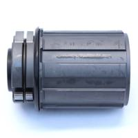 Cannondale Freehub Body FH-526 KP464/