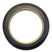 Cannondale Headshok/Lefty Headset Upper Bearing Seal Large - QSCSEAL