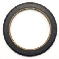 Cannondale Headshok/Lefty Headset Upper Bearing Seal - QSISEAL