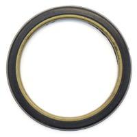 Cannondale Headshok/Lefty Headset Upper Bearing Seal for Aluminum Frames - QSMSEAL