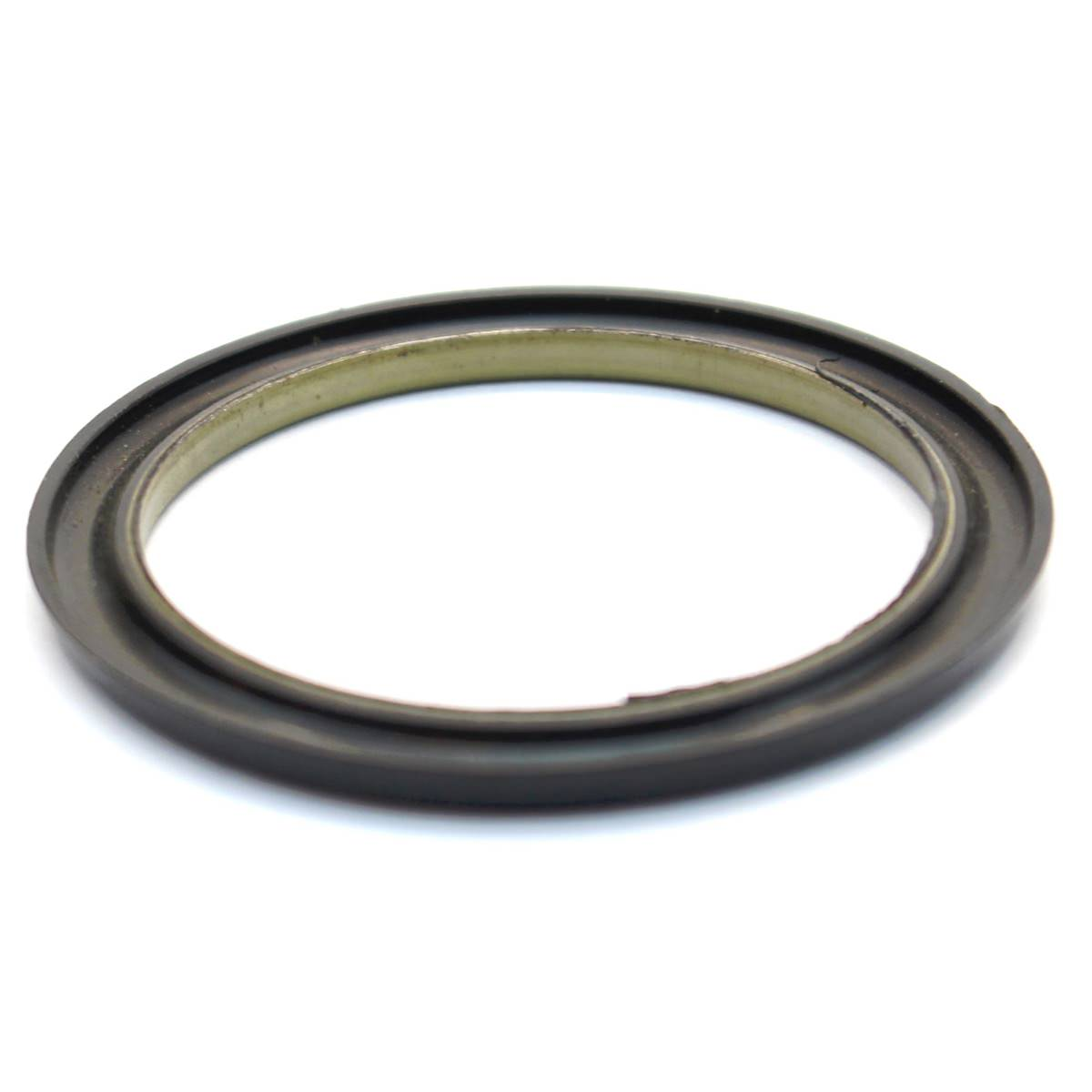 Cannondale Headshok//Lefty Headset Upper Bearing Seal Small QSMSEAL