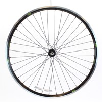 Maddux R 3.0 700c Front Wheel - Take off new