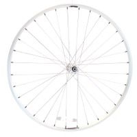 Cannondale Recreational Double Wall 700c Front Wheel - Take off new