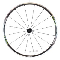 Shimano RS 11 700c Front Wheel - Take off new