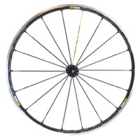 Mavic Ksyrium Pro 700c Wheelset - Take off new