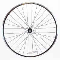 Maddux RS 3.0 700c Front Wheel - Take off new