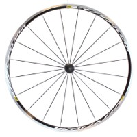 Mavic Ksyrium 700c Front Wheel - Take off new