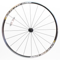 Mavic Aksium 700c Front Wheel - Take off new