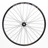 WTB ST i19 Mountain Bike 26 inch Rear Wheel - Take off new