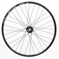 WTB ST i19 Mountain Bike 26 inch Front Wheel - Take off new