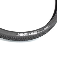 Cannondale NineLine by WTB 29